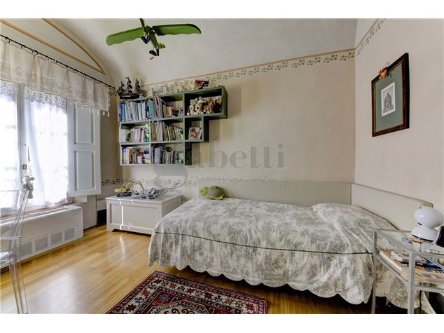 Pisa (PI), Appartamento