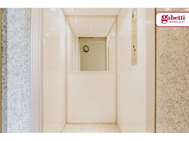 Calco (LC), Appartamento