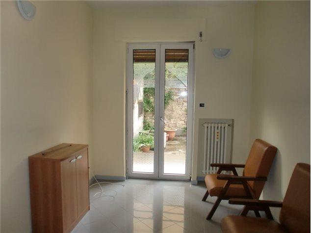 Appartamento in vendita a Potenza Via Francesco Baracca ...