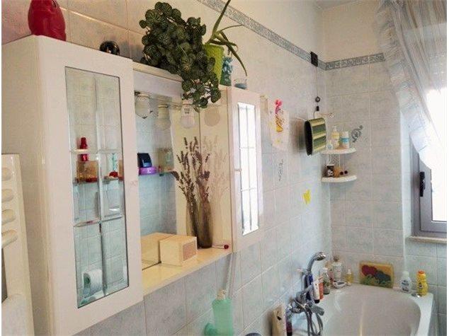 Appartamento In Vendita A Rimini 85 M 3 Locali