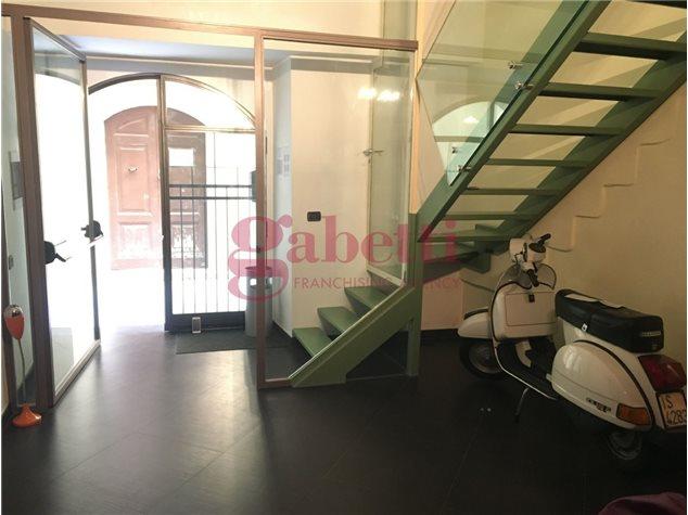 Venafro (IS), Casa Indipendente, Via De Bellis, 3