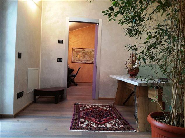 Vermezzo (MI), Appartamento, VIA CARDUCCI, 36