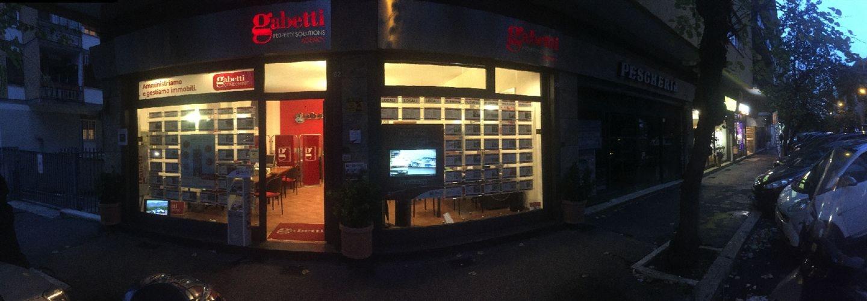 Roma (RM), Negozio, Via a. Serra