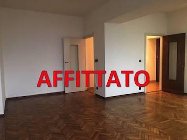 Locali Commerciali Ad Uso Ufficio In Affitto A Milano
