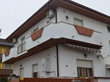 Case In Vendita A Spoltore Annunci Immobiliari Gabetti