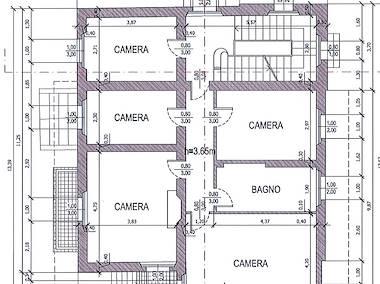 Case In Vendita In Lombardia Annunci Immobiliari Pagina 31