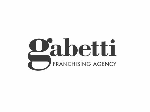 Agenzia Gabetti Nocera Inferiore Via Barbarulo 130 132 Gabetti