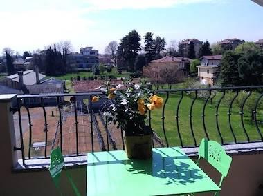 Il Bagno Nova Milanese.Case In Vendita A Nova Milanese Annunci Immobiliari Gabetti