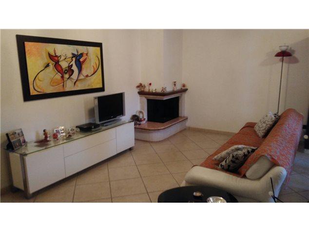 Maddaloni: Appartamento in Vendita, Mastrantuono, 20