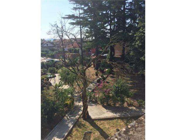Frosinone: Casa Indipendente in Vendita, Ss 155, 1