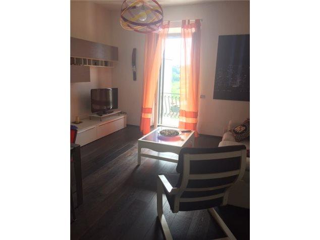 Frosinone: Appartamento in Vendita, Via Fosse Ardeatine, 1