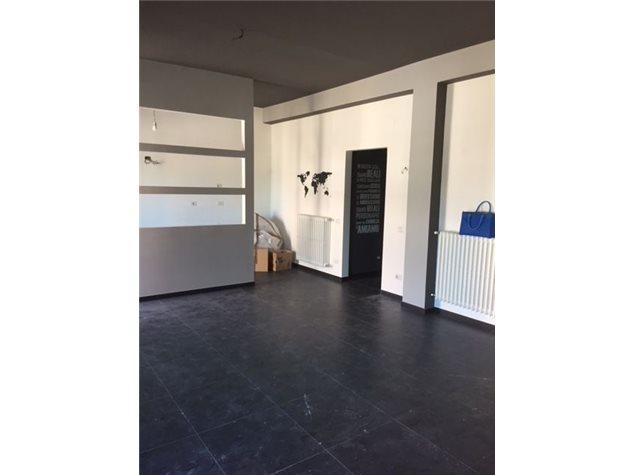 Frosinone: Appartamento in Vendita, Via Maria, 140