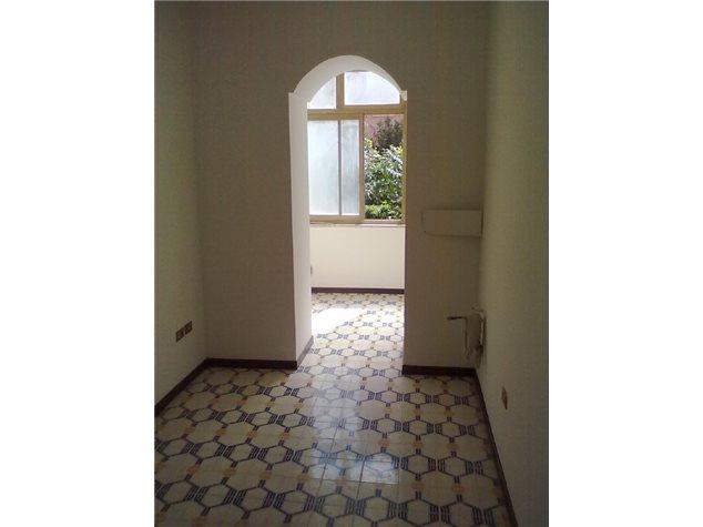 Frosinone: Appartamento in Vendita, Via Adige, 1