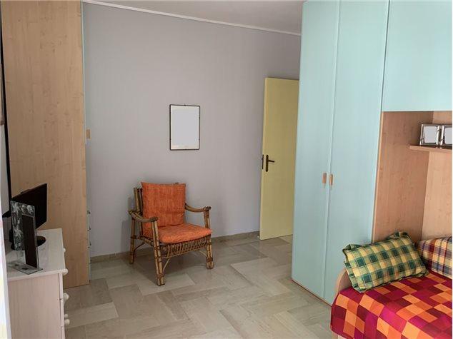 Amantea: Appartamento in , Via Bologna, 20/D