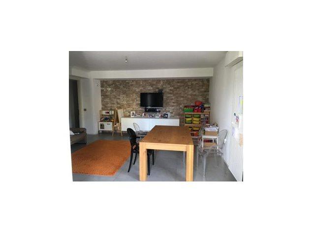 Conselve: Villa bifamiliare in Vendita,