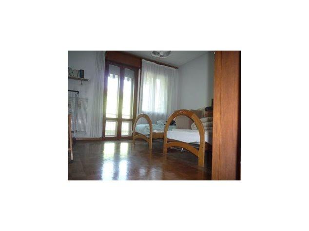 Padova: Appartamento in Vendita,