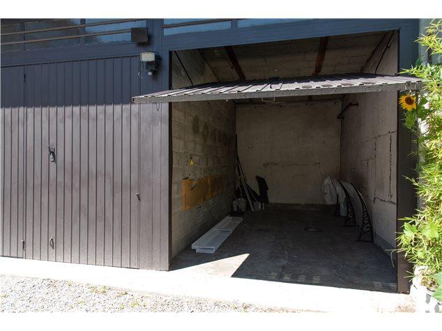 Cesano Maderno: Loft in , Montecassino, 5