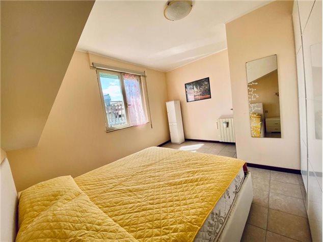Ciampino: Appartamento in , Via Dalmazia