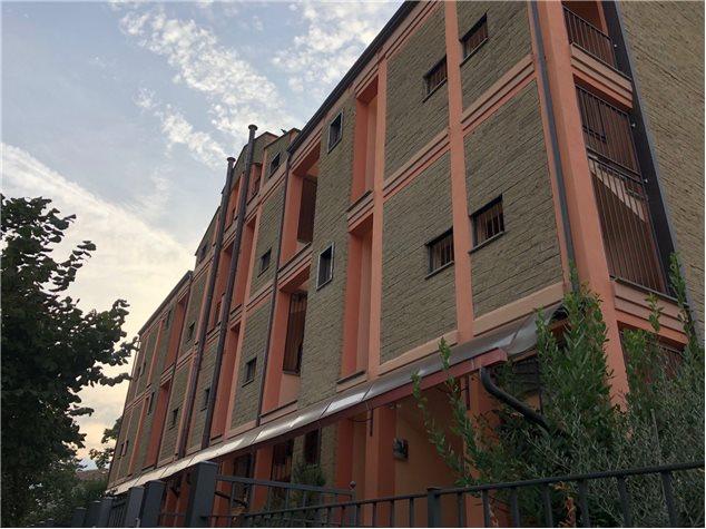 Vignanello: Appartamento in Vendita, Via Roma , Snc