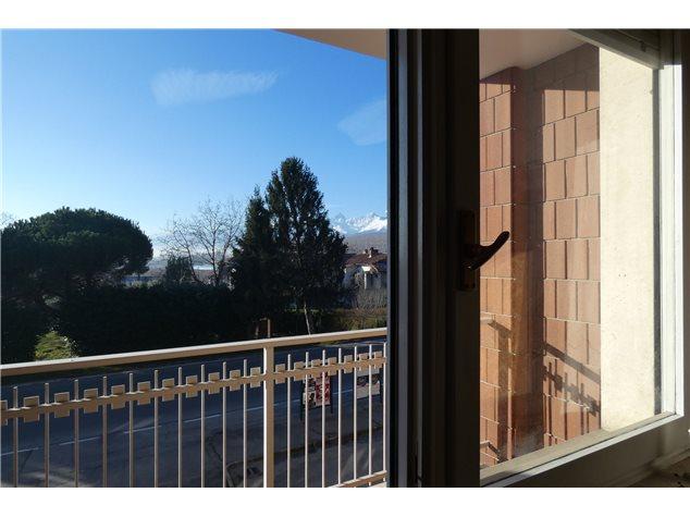 Pinerolo: Appartamento in , Via Novarea, 40/B
