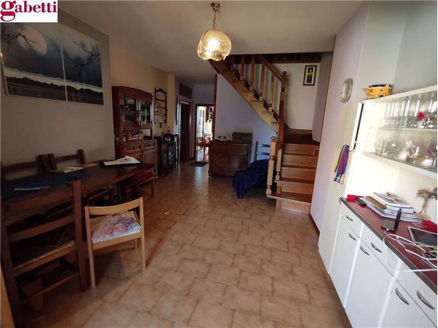 Castelnuovo Berardenga: Appartamento in ,