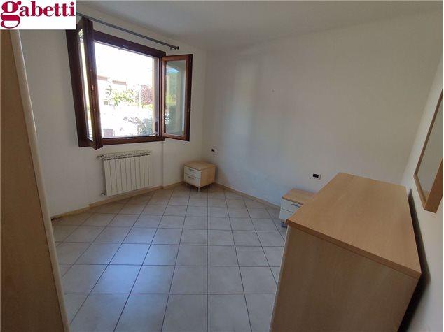 Sovicille: Appartamento in , Via Ambrosoli, 1