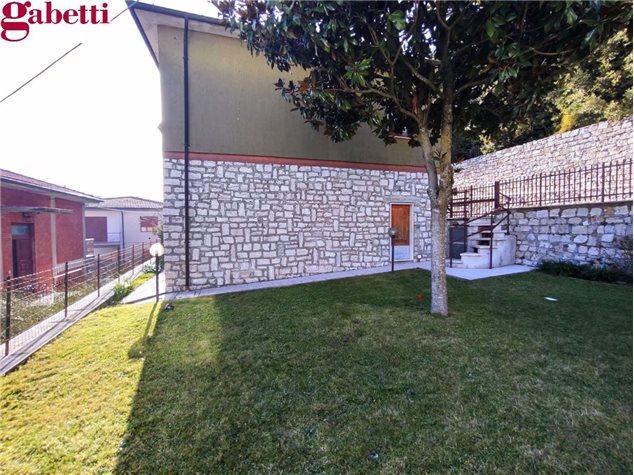 Rapolano Terme: Villetta in ,