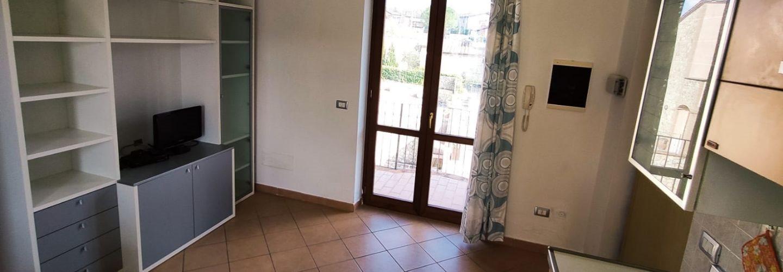 Murlo: Appartamento in ,