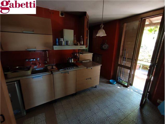 Siena: Villa in ,