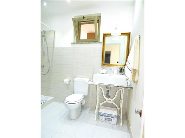Manta: Appartamento in , Via San Rocco, 3