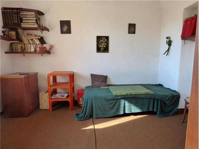 Piasco: Casa Indipendente in , Via Lanza , 1