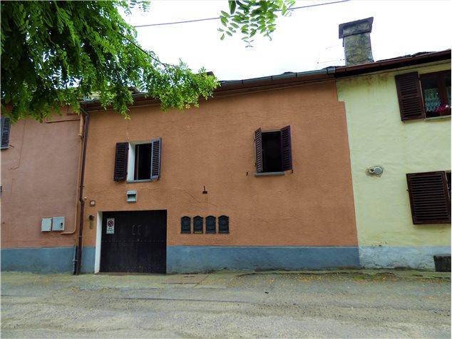 Appartamento in affitto a Torre Pellice VIA MATTEO GAY, 25 ...