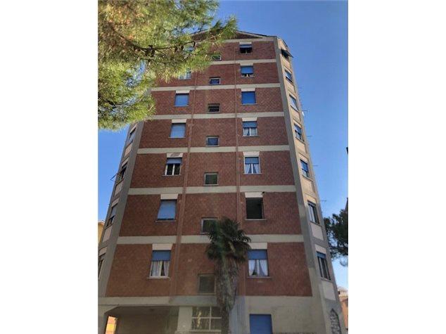 Terni: Appartamento in Vendita, Via Piana Dei Greci, 8