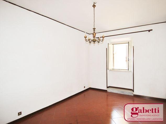 Civita Castellana: Appartamento in , Via Delle Rupi, 5