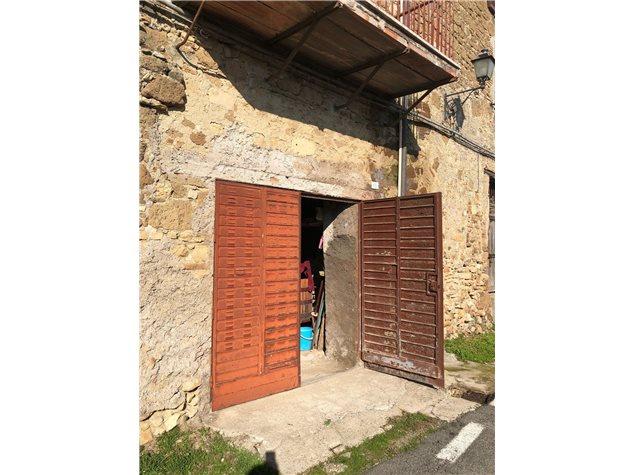 Collevecchio: Appartamento in , Piazza Silvestri, 27