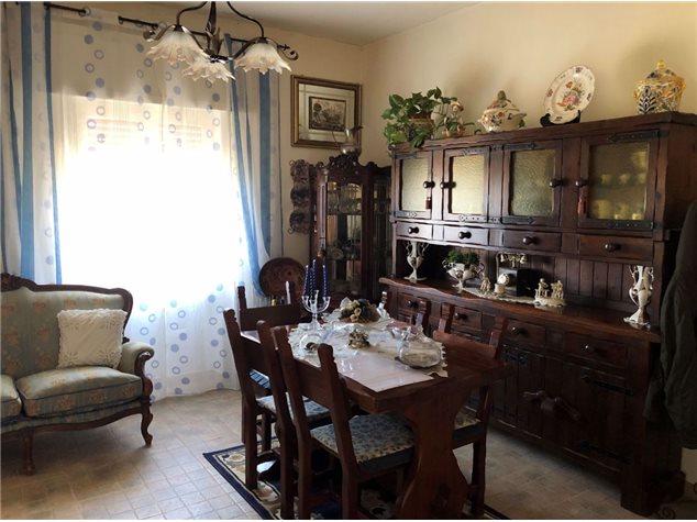 Casa Indipendente in vendita a Montebuono 75.000 € 94 m² 5 ...