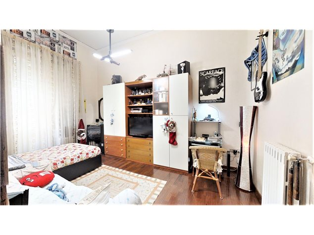 Napoli: Appartamento in , Piazza Garibaldi, 118