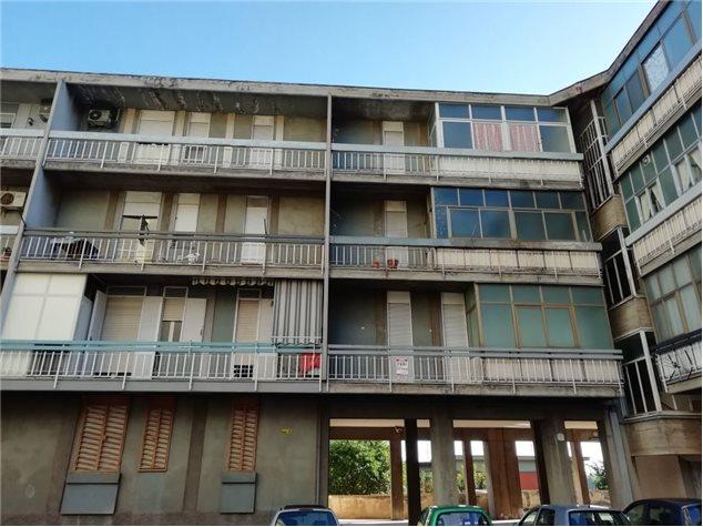 Catania: Appartamento in Vendita, Via Zia Lisa, 122