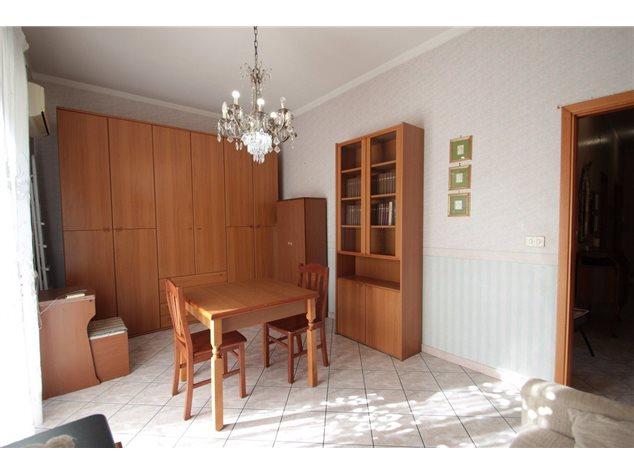 Catania: Appartamento in Vendita, Via Fullone, 3