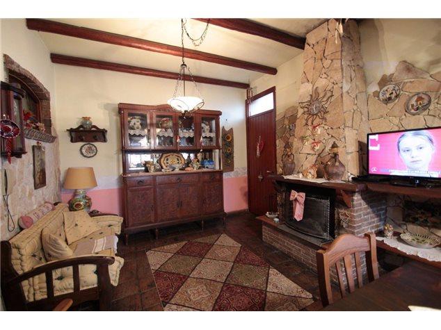 San Giovanni la Punta: Appartamento in Vendita, Via Monte Grappa, 75