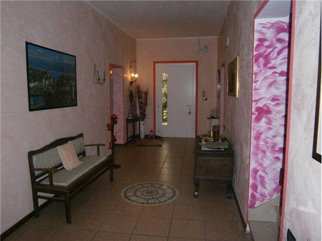 Rovigo: Casa Indipendente in Vendita, V.Le Porta Adige, 72