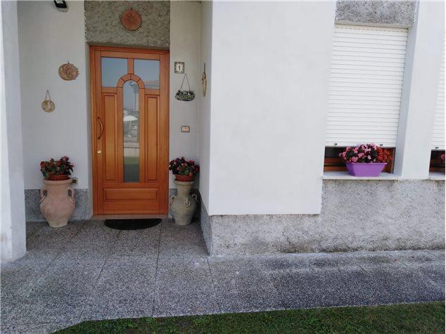 Gavello: Villa bifamiliare in Vendita, Via Nenni, 1