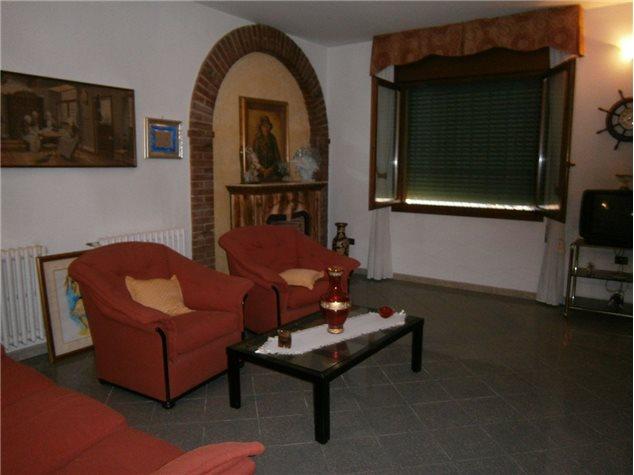 Frassinelle Polesine: Appartamento in Vendita, Frassinelle, 144