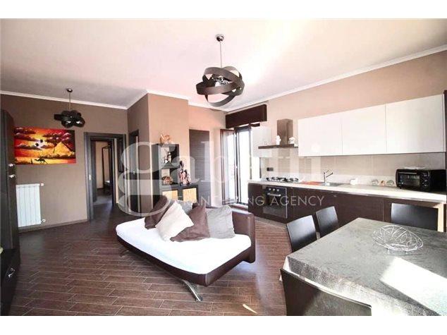 Arzano: Appartamento in Vendita,