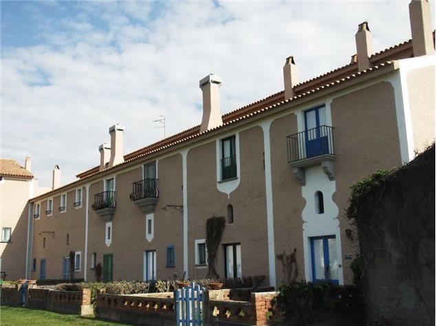 Scalea: Appartamento in Vendita, Via Della Libertà, 00