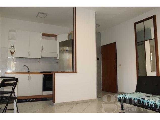 Aprilia: Appartamento in Vendita, Via P.Mascagni, 2