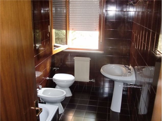 Treviso: Appartamento in , Via Montello