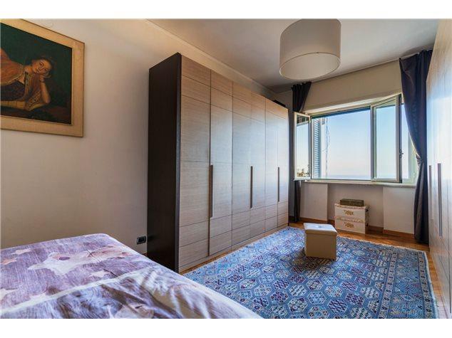 Napoli: Appartamento in , Via Petrarca , 67
