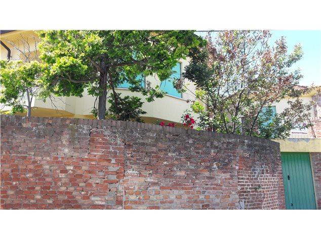 Viarigi: Casa Indipendente in Vendita, Via Al Castello, 9