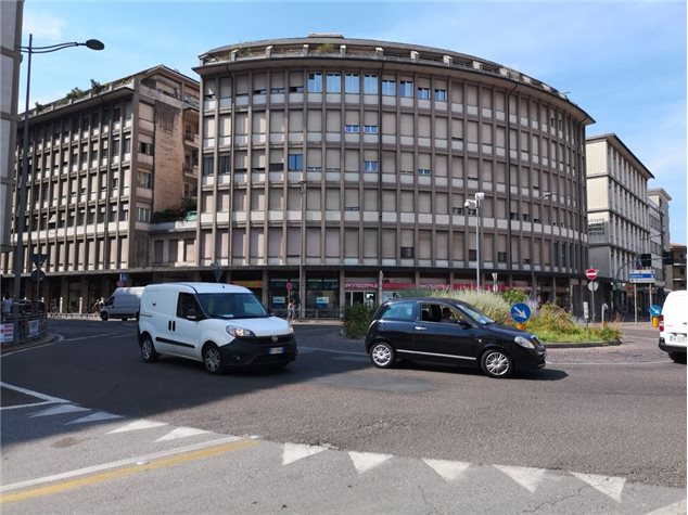 Vicenza: Appartamento in Vendita,